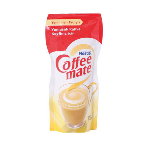 Picture of Nestle Coffee Mate 100 g