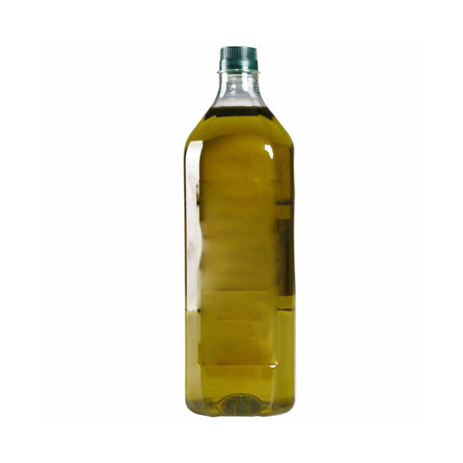 Picture of Olive Oil Organic 2 L