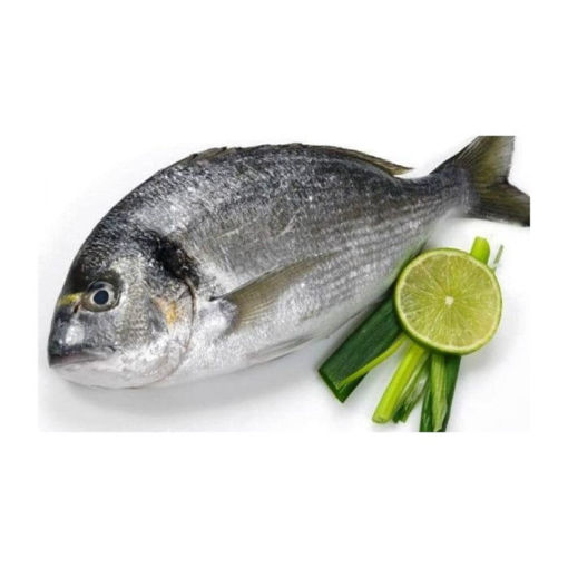Picture of Chopra Fish Cleaned 500 g