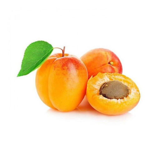 Picture of Apricot 1 kg
